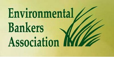 Environmental Bankers Association (EBA)