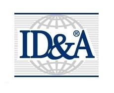 ID&A S.r.l.
