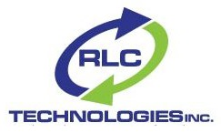 RLC Technologies, Inc.