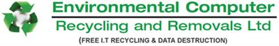 Environmental Computer Recycling and Removals Ltd
