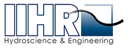 IIHR-Hydroscience & Engineering