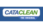 Cataclean Global Ltd.