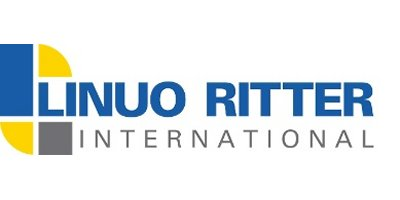 Linuo Ritter International Co., Ltd.