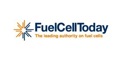 Fuel Cell Today