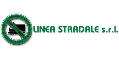 Linea Stradale s.r.l