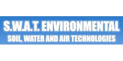S.W.A.T. Environmental Designed & Optimized
