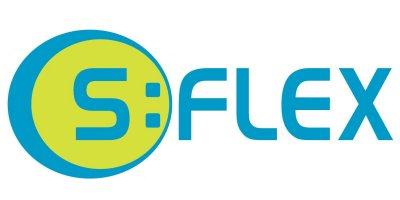 S:FLEX GmbH