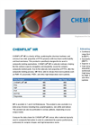Chemfilm - Model MR and VB3 - Films for Composite Molding Brochure