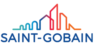 Saint-Gobain Performance Plastics