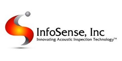 InfoSense, Inc.