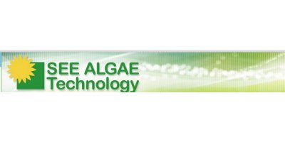 SEE ALGAE Technology GmbH (SAT)