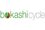 Bokashicycle LLC