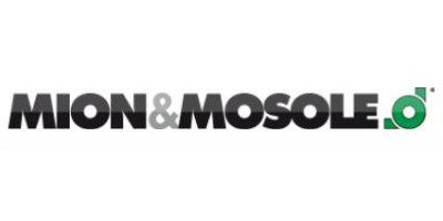 Mion & Mosole I.A.I. Spa