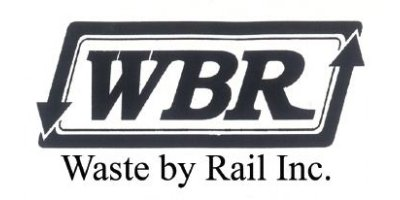 Waste By Rail, Inc.