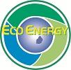 Eco-EnergyTech