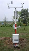 FRT - Model X07A - Automatic Weather Station