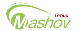 Mashov Group