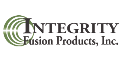 Integrity Fusion Products, Inc