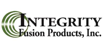 Integrity Fusion Products, Inc.