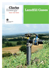 Landfill Gas to Power Brochure