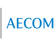 AECOM Names Water Expert Susan Leal as Chief Strategy Officer, Senior Vice President for Water in the Americas