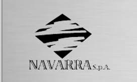Navarra S.p.A.