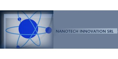 Nanotech Innovation srl (NTI)