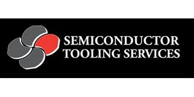 Semiconductor Tooling Services Inc.