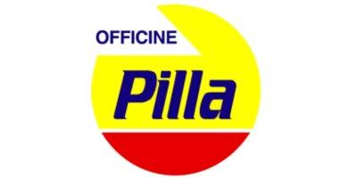 Officine Pilla s.n.c.