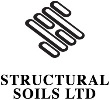 Structural Soils Ltd