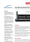 Exterran - Gas Production Unit - Brochure