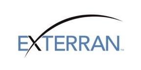 Exterran Corporation