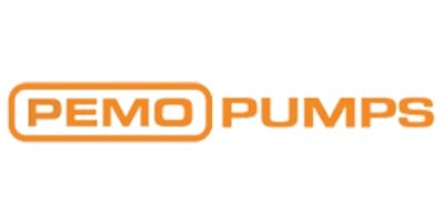 PEMO Pumps S.p.A.