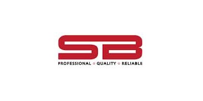 SB Calibration Laboratory Sdn Bhd