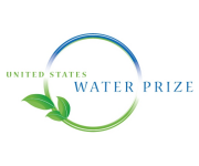 2015 U.S. Water Prize Ceremony Honoring 3 Winners