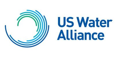U.S. Water Alliance