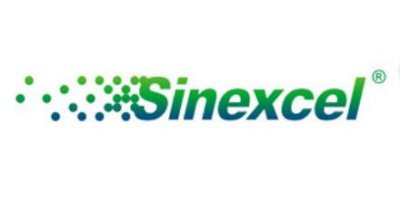 Shenzhen Sinexcel Electric Co., Ltd.
