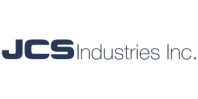 JCS Industries, Inc.