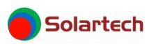 Shenzhen Solartech Renwable Energy Co.,Ltd