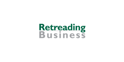 Retreading Business Ltd