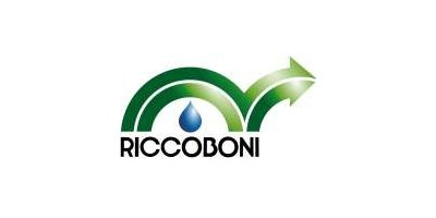 Riccoboni S.p.a.