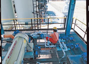 Riccoboni - Oil Refinery Waste Treatment Systems