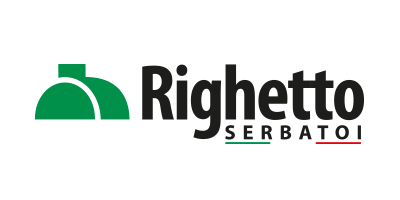 Righetto Serbatoi S.r.l.