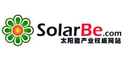 Soapy solar photovoltaic network
