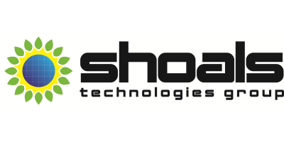 Shoals Technologies Group