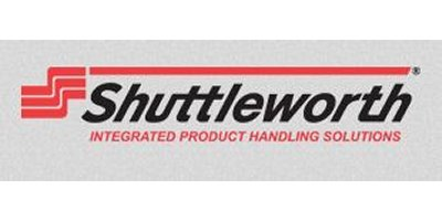 Shuttleworth, LLC