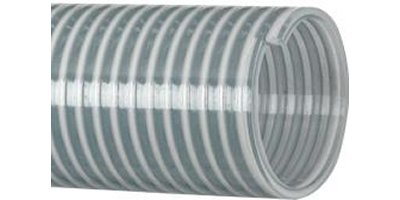 Model 110 CL - Heavy Duty Water Suction and Discharge Hose