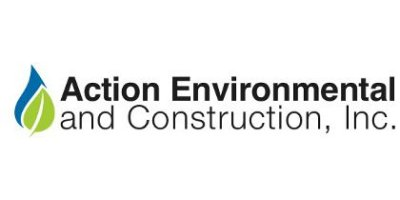 Action Environmental and Construction Inc.