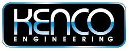 Kenco Engineering