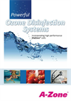 Discover DiaZone Cell Technology for Water Disinfection Brochure
